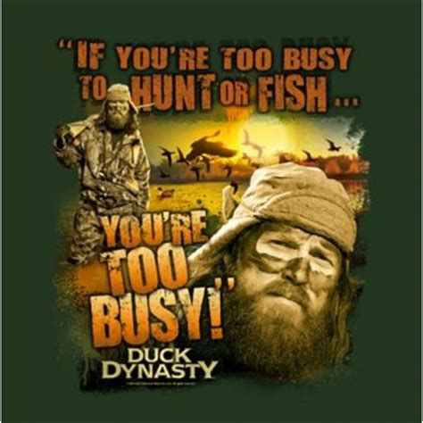 did you see duck dynasty 39 best images about duck dynasty gifts on pinterest