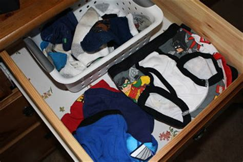 The Boy In The Drawer by Homemaking Your Way Angela On Clothing Frugal Living Nw