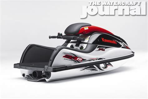 Jetski Rumpf Lackieren by Kevin Shaw The Who Killed The Jetski The Watercraft