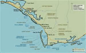 mexico florida tourist map mexico florida