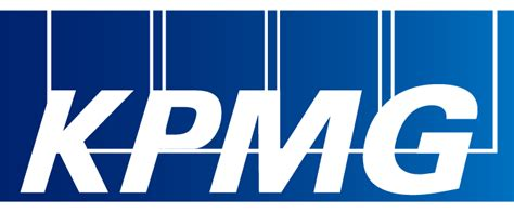 Kpmg Mba Finance by Study Psf I Tax Program Kpmg Aus Synergy Global
