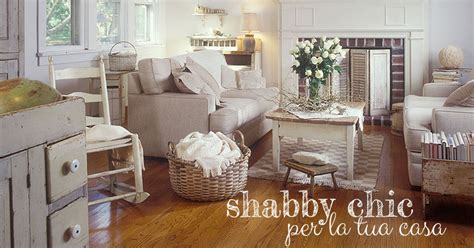 oggetti fai da te per arredare casa come arredare una casa in stile shabby chic donna moderna