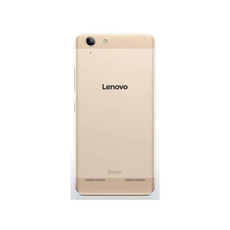 Hp Lenovo A6020 Vibe K5 Plus Hd 4g Lte 16gb Ram 3gb Grs Lenovo lenovo k5 plus 4g lte gold lenovo a6020 prix moins cher tunisie