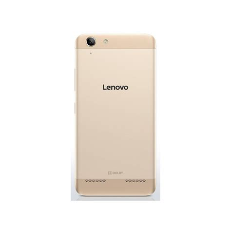 Lenovo K5 K5 Plus A6020 Bmw 4 Custom Casing Cover 1 lenovo k5 plus 4g lte gold lenovo a6020 prix moins cher