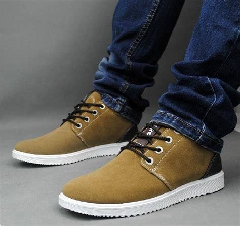 what of shoes should i wear with girlsaskguys