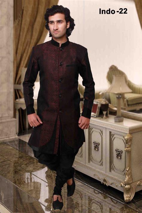 sherwani pattern kurta for ladies brocade indo western sherwani kurta buy fancy kurta for