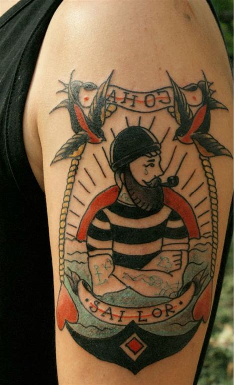 traditional sailor jerry tattoo designs traditional sailor jerry tattooideaslive