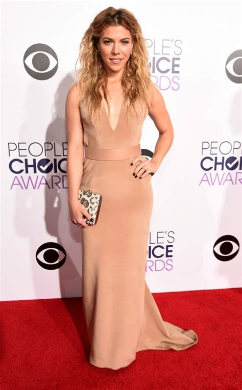 Choice Awards Strapless Trend by Style File 2015 S Choice Awards Lulus