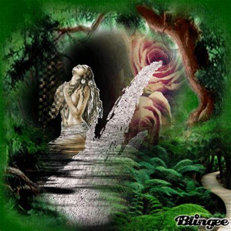 beleza da natureza fotos e imagens imagem de m 227 e natureza 124379682 blingee com