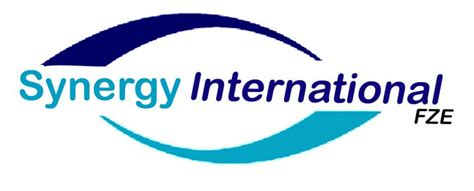 New Home Electrical Wiring Synergy International Fze We Provide All Kind Of