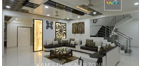 home interior designer in pune kam s designer zone interior designers decorators in pune homify