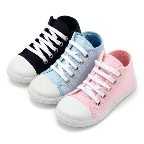 imagenes para wasap de zapatillas zapatillas tipo botita con cremallera zapatos de ni 241 os