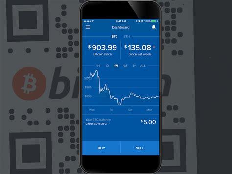 bitcoin app digital marketing for your ico krohn media digital