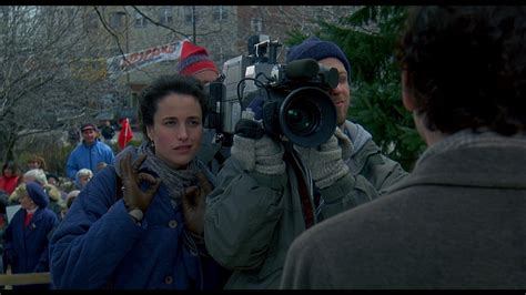 groundhog day 1993 free groundhog day 1993 for free