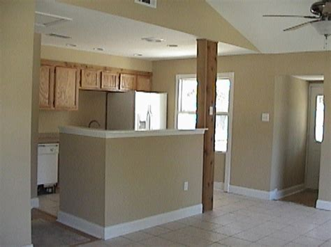 interior home painting pictures home painting cost home painting ideas