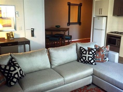 Living Room Picture Of Miller Apartments Adelaide Adelaide Tripadvisor