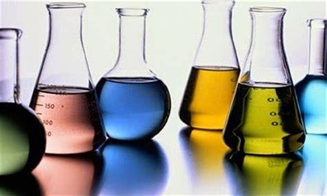 reazioni chimiche in cucina la reazione di maillard
