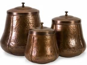 Beautiful Kitchen Canisters clever and beautiful canisters to best organize your
