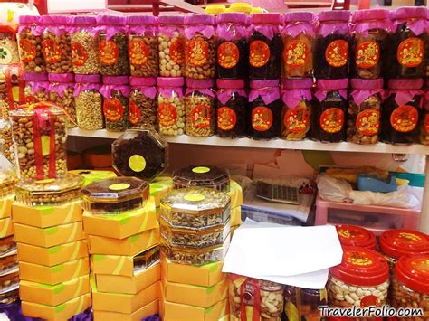 new year cookies wholesale singapore new year celebration takashimaya singapore