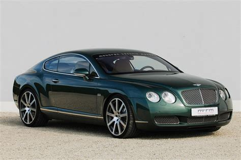 bentley dark green bentley related images start 0 weili automotive network