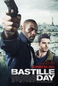 Watch Patriots Day Online Free Putlockers Bastille Day 2016 Full Movie Watch Online Free