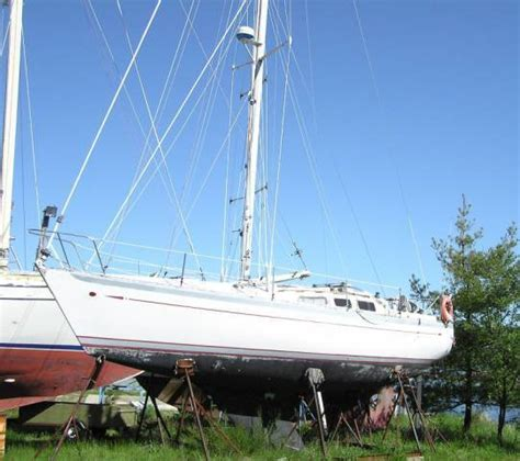 boat brokers nova scotia numerous boats and licenses for sale from yarmouth nova