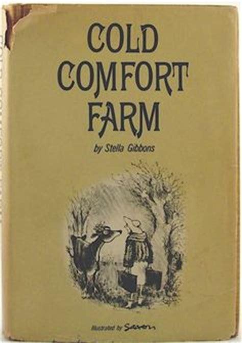 comfort women novel bbcs wartime farm ruth and her daughter eve bbc wartime
