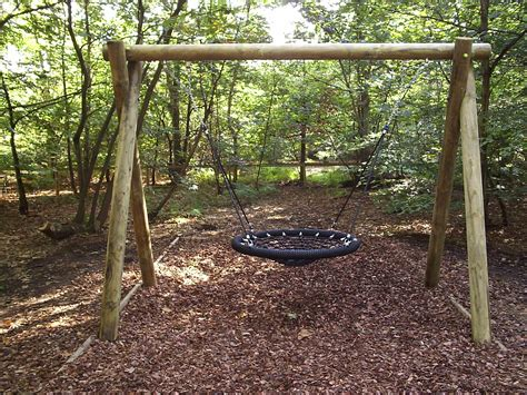 nest swings nest swing playground equipment from action play leisure