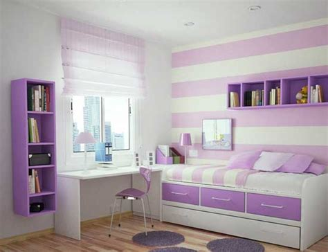 how to decorate small bedroom for teenage girl best bedroom girl decorating ideas for bed inspirations
