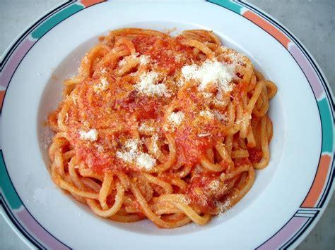italiano cucina cucina umbra