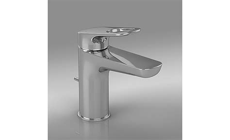 toto kitchen faucet toto watersense faucets 2015 04 20 supply house times