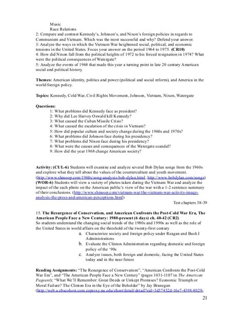 sectional framework for the antebellum period collection of apush worksheet answers bluegreenish