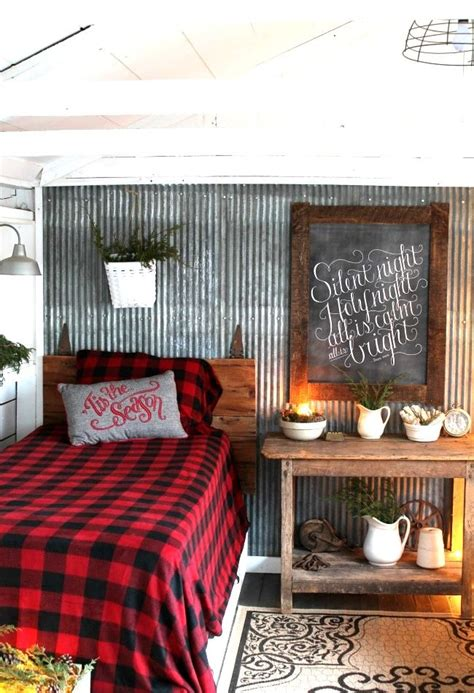 funky home decor best 25 funky home decor ideas on rustic