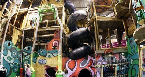 kidspace kids  waddon