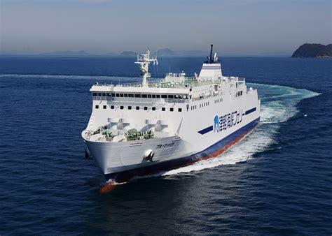 tsugaru kaikyo ferry aptinet aomori sightseeing guide