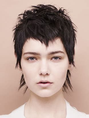 amazing short hairstyle trends amazing short hairstyle trends