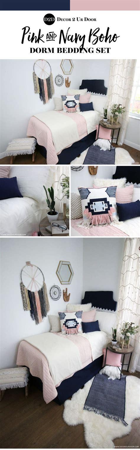 blush pink bedding best 25 blush pink comforter ideas on pinterest pink