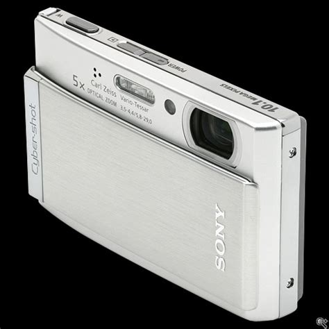 Kamera Sony Dsc T300 sony cybershot t300 concise review digital photography review