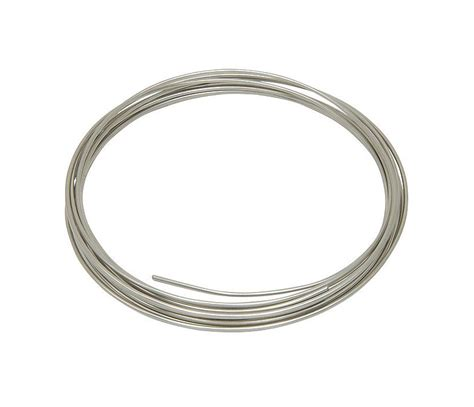 Corona Wire 006 Tungsten hollynorth production supplies and television industry products 187 tungsten wire