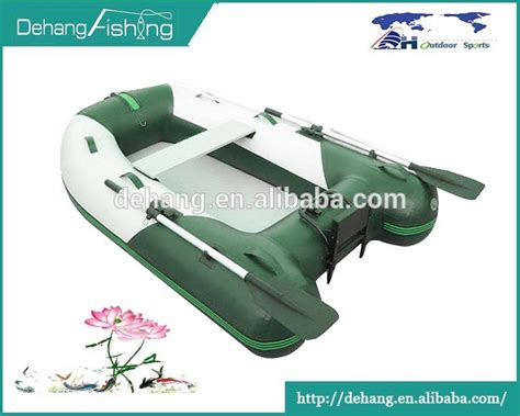 fishing boat price in china china cheap price pvc boat fishing inflatable boat