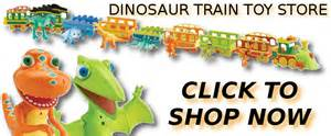 Walmart Decorations Best Dinosaur Train Toys Photos 2017 Blue Maize