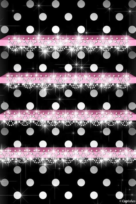 girly wallpaper shelf 68 best shelves images on pinterest wallpaper