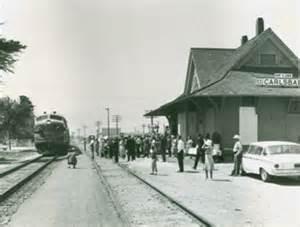 Office Depot Locations Escondido Ca Historic Santa Fe Depot In Carlsbad Your County