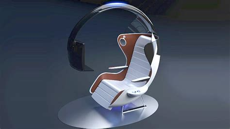 what airline has the seats futuristic airline seat is not for wimps