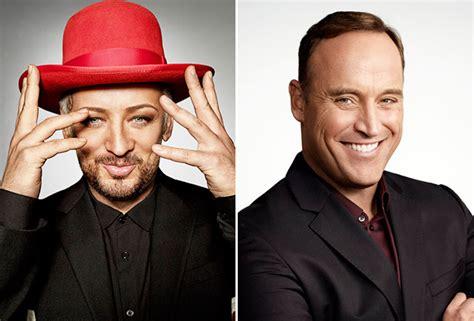 what was celebrity apprentice about celebrity apprentice winner revealed season finale