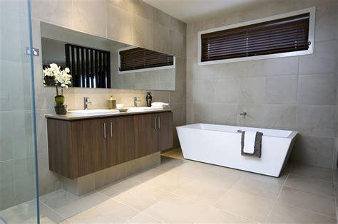 room ideas tile inspiration  bathrooms kitchens