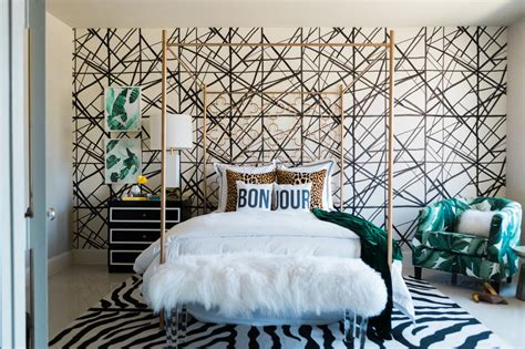 wearstler bedroom how to give your home decor a modern american