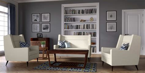 Interior Desing by The Importance Of Interior Design