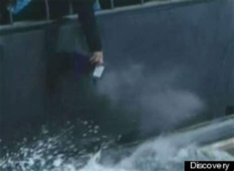 deadliest catch salary deckhand deadliest catch the time bandit crew pay an emotional