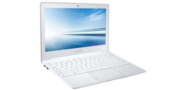 reset samsung chromebook how to perform a factory reset on a chromebook